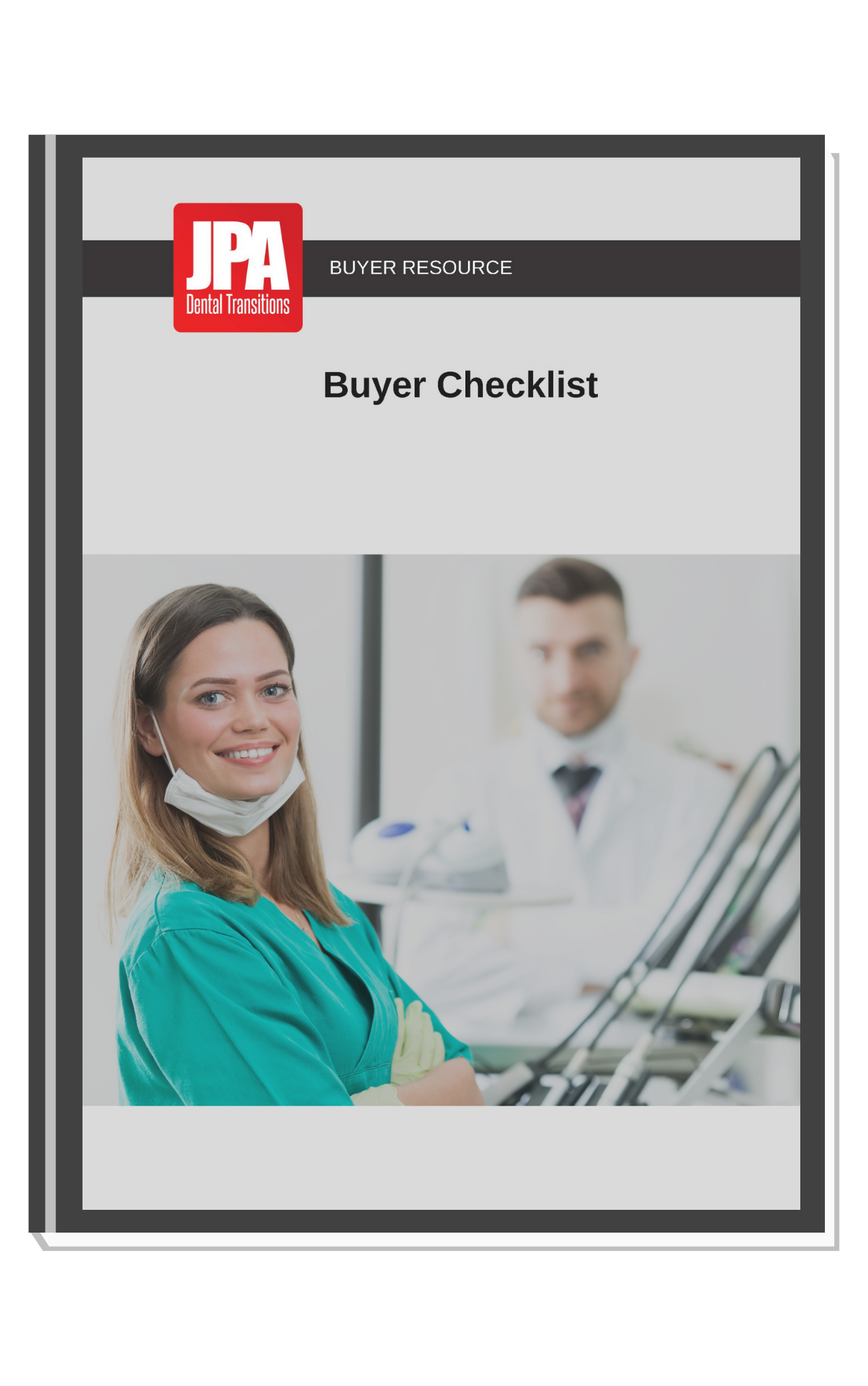 Buyer Checklist