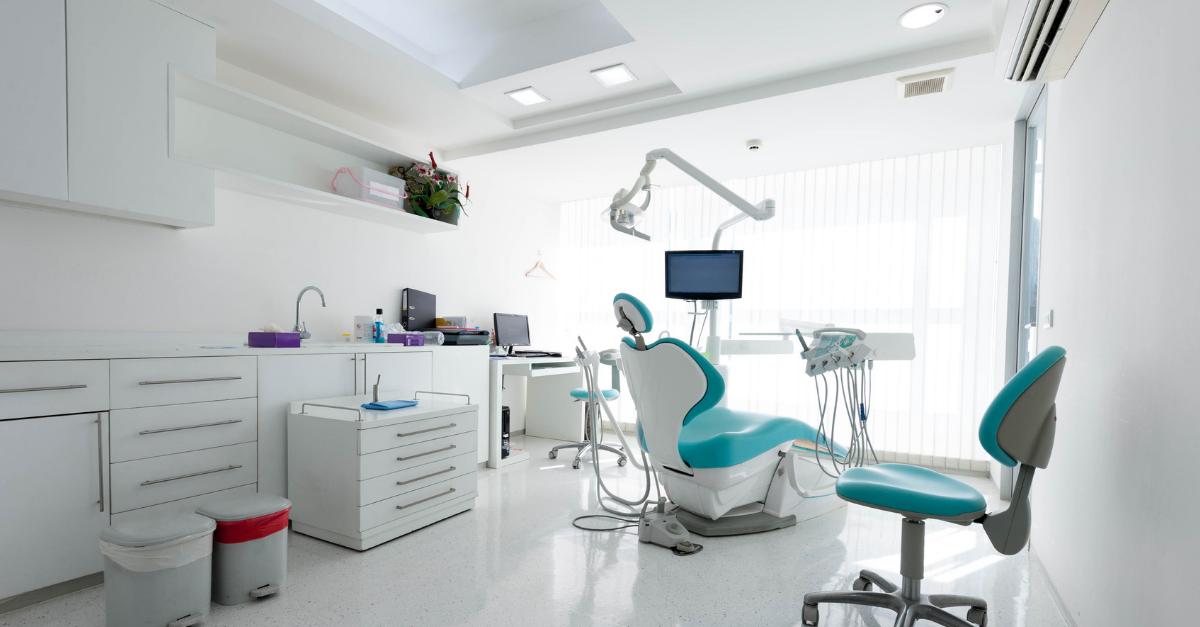 dental-staff-meeting-agenda