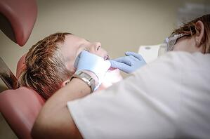 Dentist-preparing-for-retirement-how-to-make-a-smooth-transition