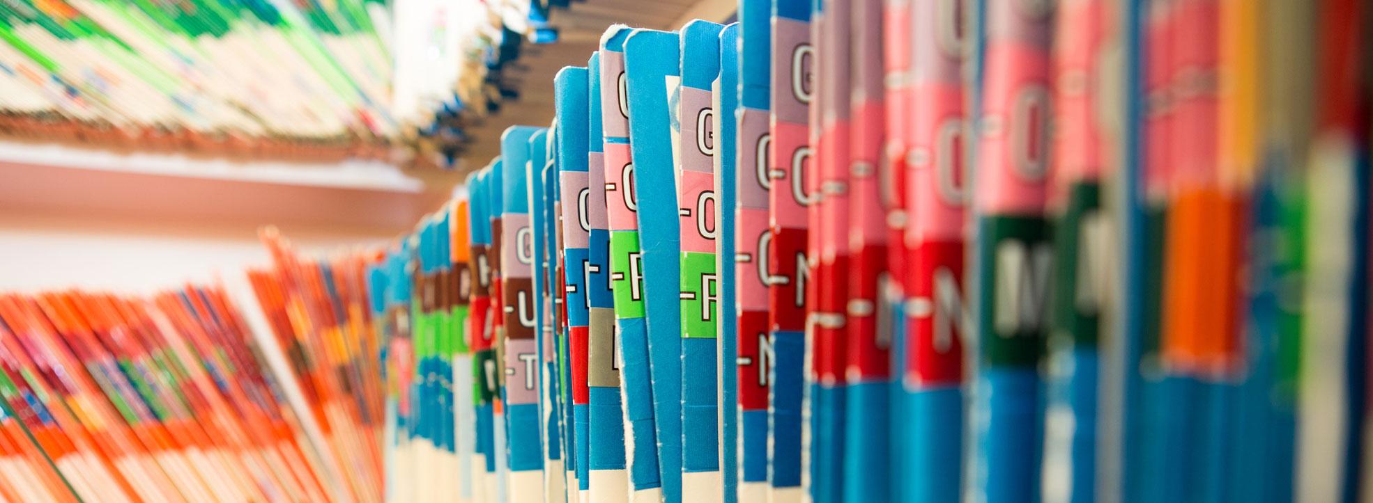 Files-banner.jpg