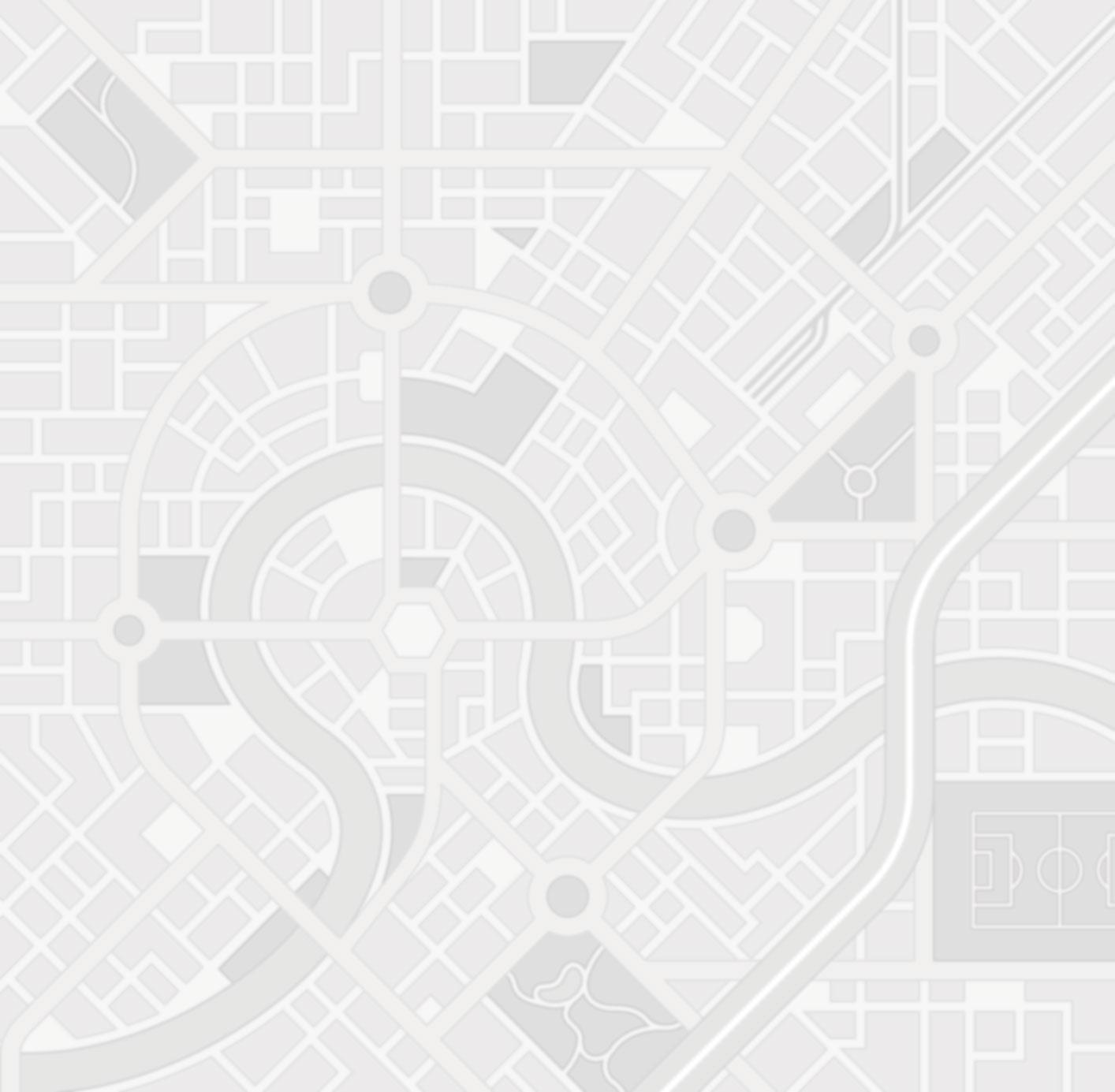 Map-Background-2.jpg