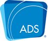 ADS-logo-blue-sm