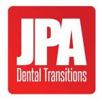 JPA Dental Transitions
