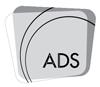 ADS-logo-white-sm.png