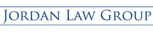 Jordan Law Group logo.jpg