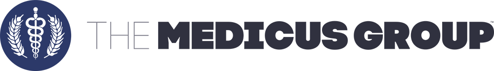 The Medicus Group