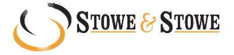 Stowe_Stowe.png