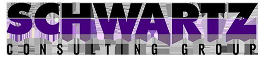 Schwartz Consulting Group