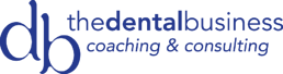 The_Dental_Business