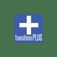 TransitionsPlusBox
