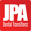 JPA Transitions Team