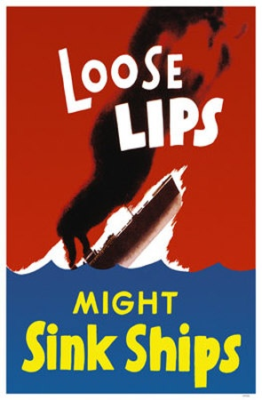 Loose-Lips-Sink-Ships-Posters_4848.jpg