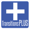 TransitionsPlusBox-1