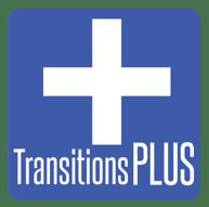 TransitionsPlusBox-2