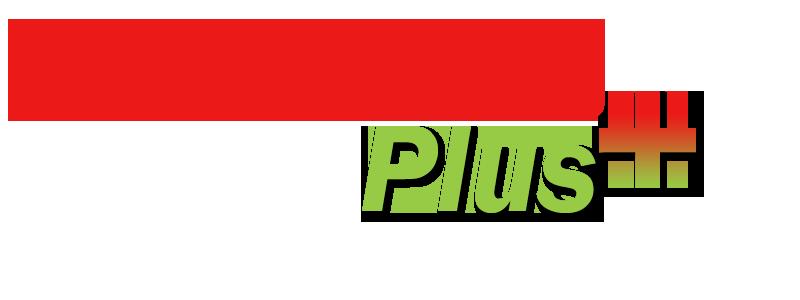 TransitionsPlusLogo2017bright.png