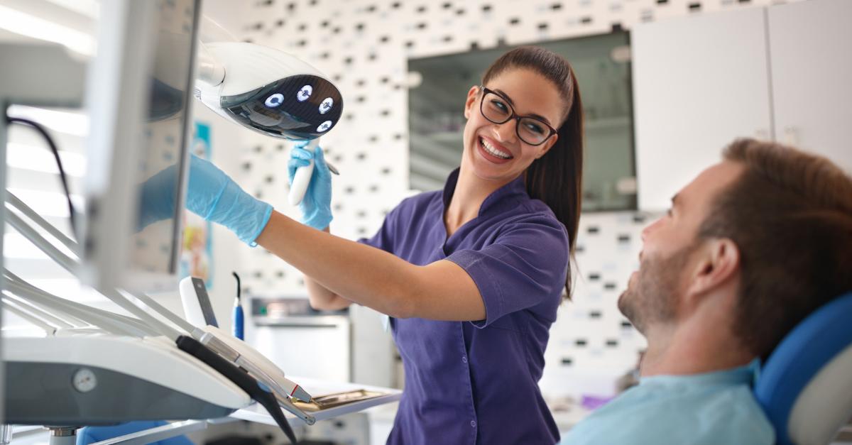 dental-practice-management-tips