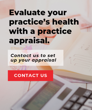 dental-practice-appraisal