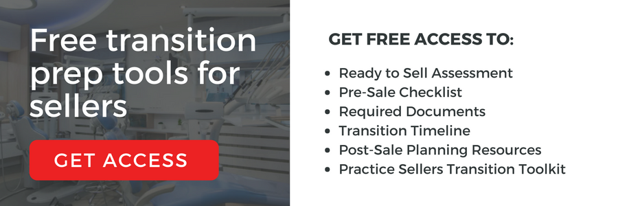 Seller-transition-prep-tools